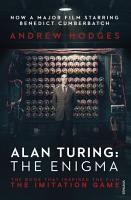 Alan Turing PDF