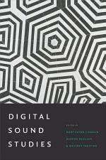 Digital Sound Studies
