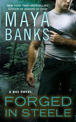 Forged In Steele Book PDF