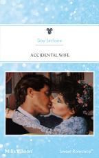 Accidental Wife PDF