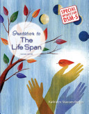 Invitation to the Life Span with Updates on DSM 5 PDF