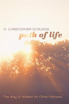 Path of Life PDF