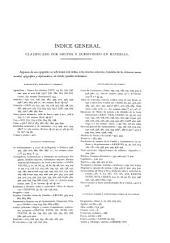 Colección histórico-diplomática del ayuntamiento de Oviedo