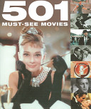 Download 501 Must see Movies Book