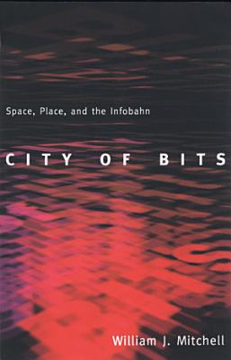 Bits And Spaces