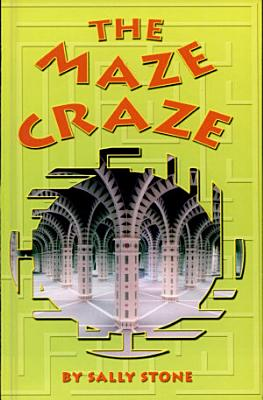 The Maze Craze PDF
