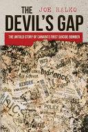 The Devil's Gap