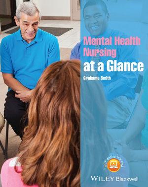 Mental Health Nursing at a Glance PDF
