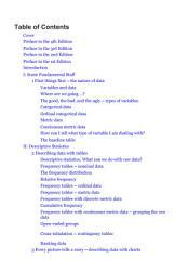 Medical Statistics from Scratch PDF