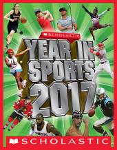 Scholastic Year in Sports 2017
