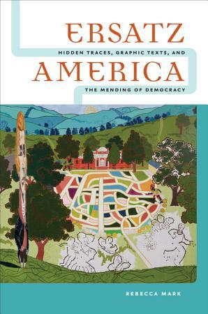 Ersatz America PDF