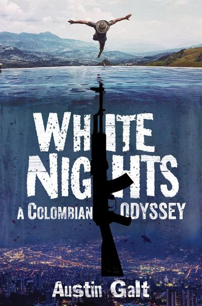 Download White Nights Book