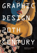 Download Graphic Design 20th Century Book