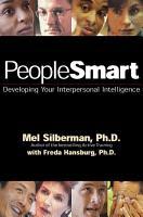 PeopleSmart PDF