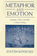 Metaphor and Emotion