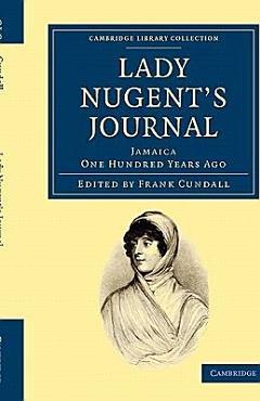 Lady Nugent s Journal PDF