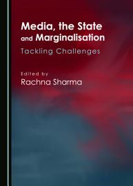 Media  the State and Marginalisation PDF