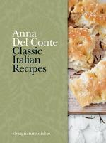 Classic Italian Recipes