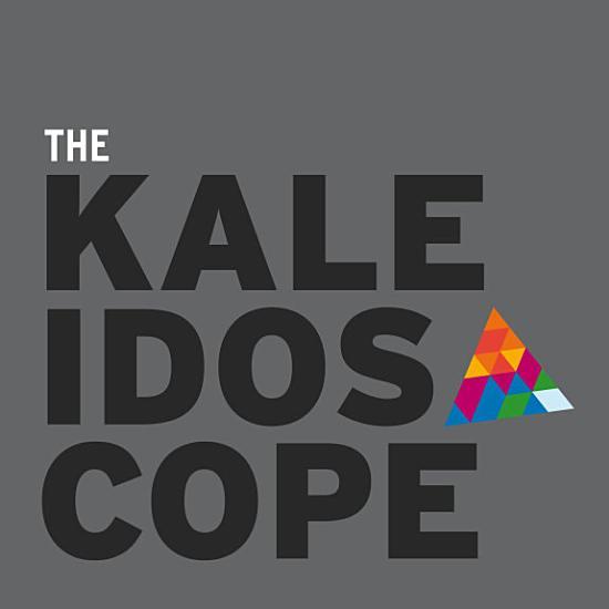 The Kaleidoscope PDF