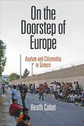 On the Doorstep of Europe PDF