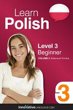 Learn Polish - Level 3: Beginner