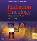 Radiation Oncology E-Book