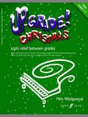 Up-Grade Christmas Grades 1-2