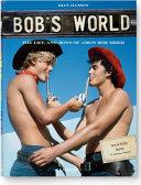 Bob s World PDF