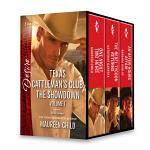 Texas Cattleman's Club: The Showdown Volume 1