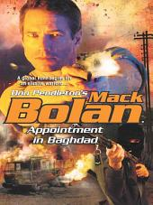 Appointment in Baghdad