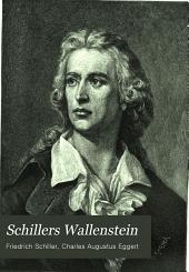 Schillers Wallenstein: Wallensteins Tod
