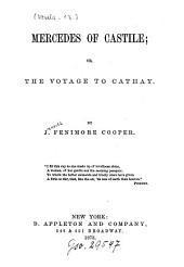 Novels: Volume 13