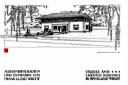 Ausgef  hrte Bauten und Entw  rfe von Frank Lloyd Wright PDF