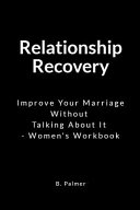 Relationship Recovery PDF
