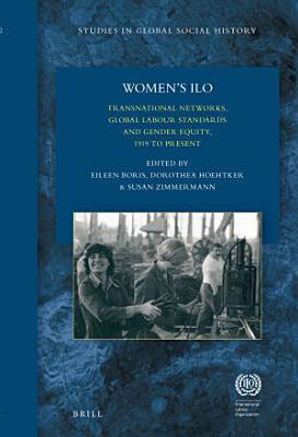 Women s ILO