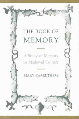 The Book of Memory PDF