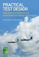 Practical Test Design PDF
