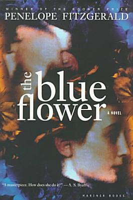 The Blue Flower PDF