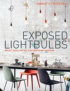 Exposed Lightbulbs PDF