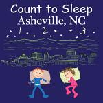 Count to Sleep Asheville, NC