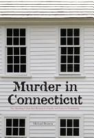 Murder in Connecticut PDF