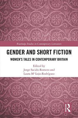 Gender and Short Fiction PDF