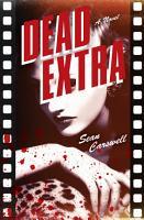 Dead Extra PDF