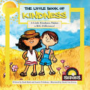 The Little Book of Kindness PDF