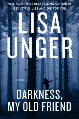Download Darkness  My Old Friend Book