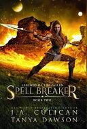 Download Spell Breaker Book