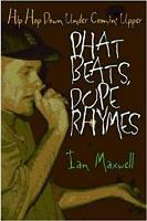 Phat Beats  Dope Rhymes PDF