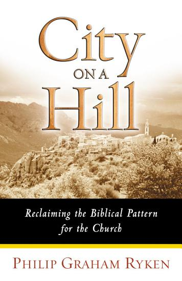 City on a Hill PDF