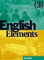 English Elements PDF