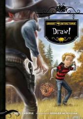 Draw!: Book 5